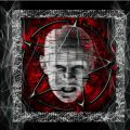 Main_Element_Head_Face_Animation_Motion_Graphics_Vj_Loop_HD_Layer_236
