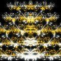 Wedding_CakePack_Vj_Loop_Video_Art_Exclusive_Pattern_Layer_11