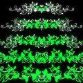 Wedding_CakePack_Vj_Loop_Video_Art_Exclusive_Pattern_Layer_12