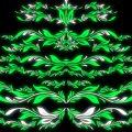 Wedding_CakePack_Vj_Loop_Video_Art_Exclusive_Pattern_Layer_13