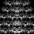 Wedding_CakePack_Vj_Loop_Video_Art_Exclusive_Pattern_Layer_14