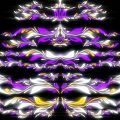 Wedding_CakePack_Vj_Loop_Video_Art_Exclusive_Pattern_Layer_16