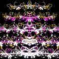 Wedding_CakePack_Vj_Loop_Video_Art_Exclusive_Pattern_Layer_17
