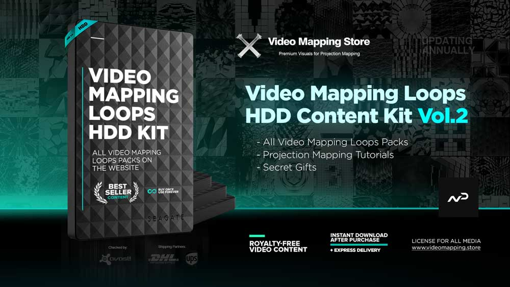 VideoMappinsStore---Video-Mapping-Loops-Kit---Vol2