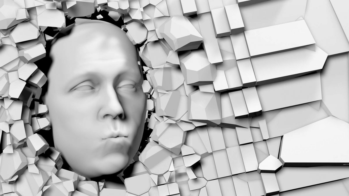 3D_Head_Animation_Face_20