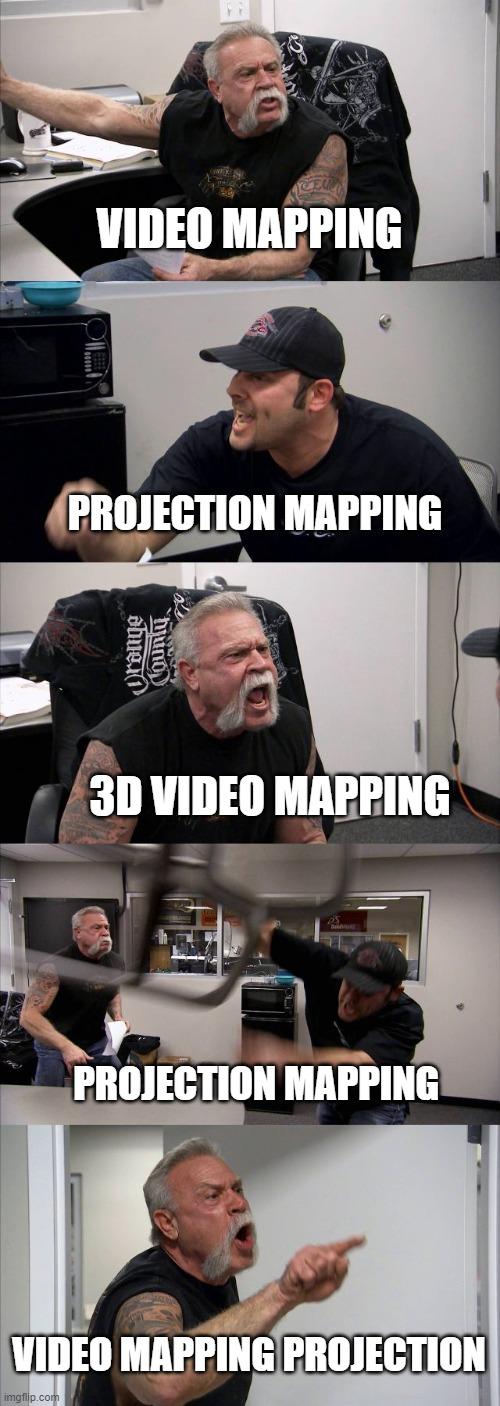 VideoMapping-meme