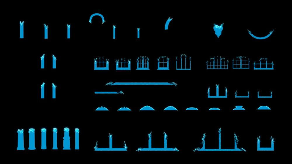 Video Mapping Toolkit