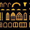 Video-Mapping-Toolkit-Architectural-Elements-3