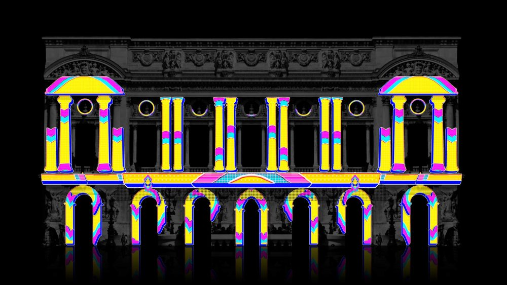 Projection Mapping Toolkit