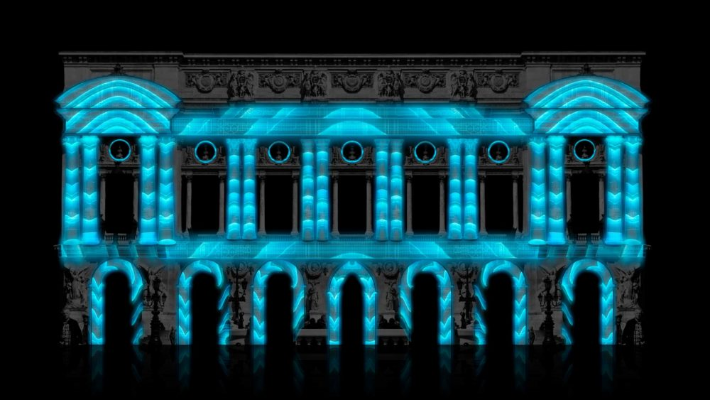 projection mapping toolkits